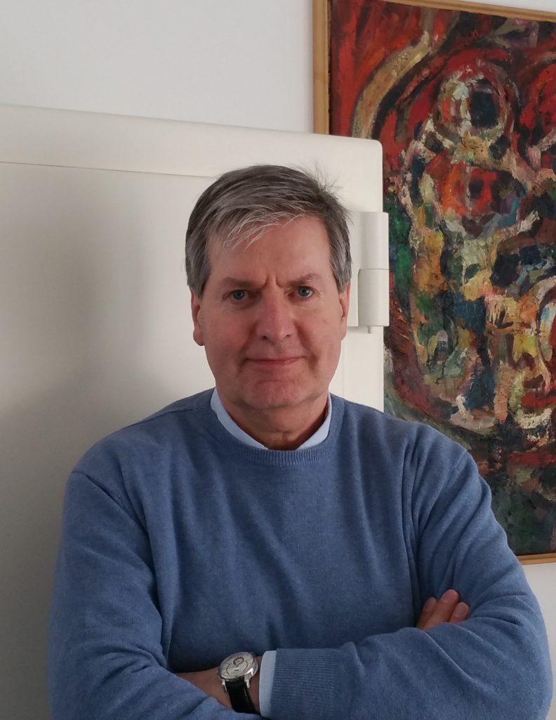 Drs. F.P. Brosterhaus